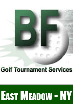 BF Golf Tournament Services Hole in One Insurance