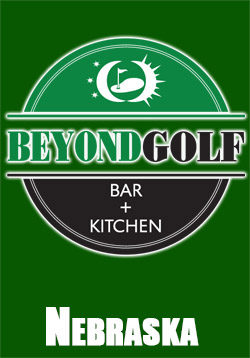 Beyond Golf Hole in One Insurance