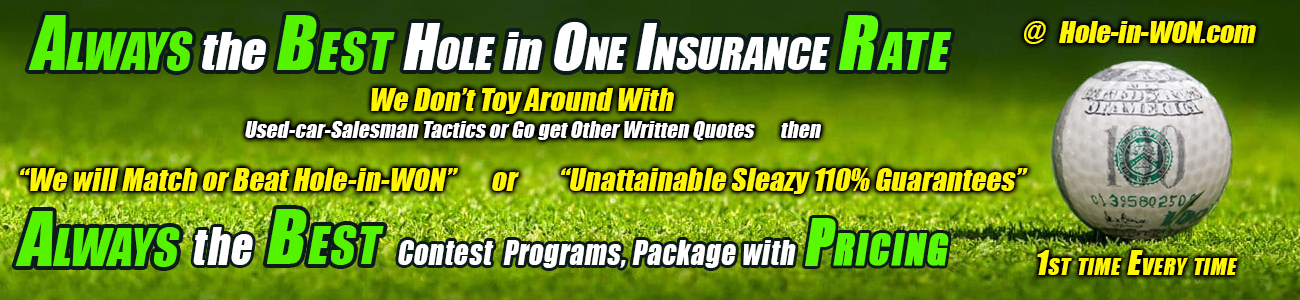 Hole-in-One-Prize-Insurance