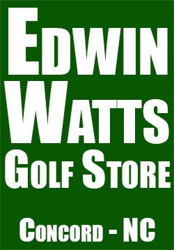 Edwin Watts Golf Store Golf Hole in One Insurance