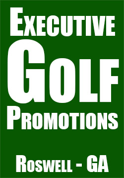 Executive Golf Promotions Hole in One Insurance