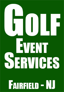 Golf Event Services Golf Hole in One Insurance