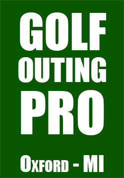 Golf Outing Pro Hole in One Insurance