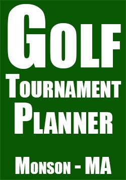 Mass Golfer Hole in One Insurance