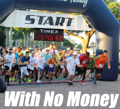 Walk a Thon Run a Thon Run Races Contest Insurance