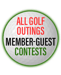 Golf Management Hole in One Insurance