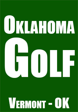 Oklahoma Golf Hole in One Insurance