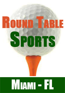 Roundtable Sportsbar Hole in One Insurance