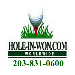 What is Hole in One Insurance ?
