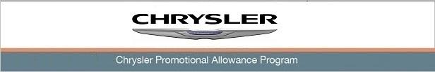 Chrysler Golf Hole In One Insurance CHRYSLER PAP - Chrysler pap