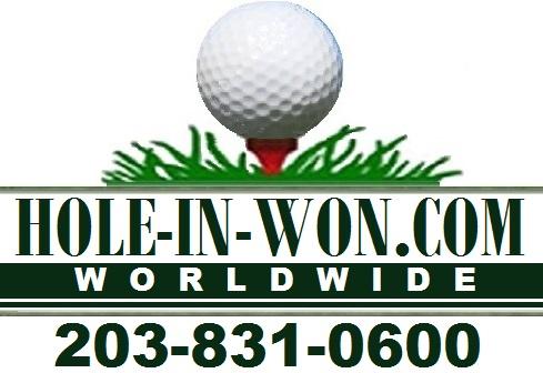 Hole in Won Videos