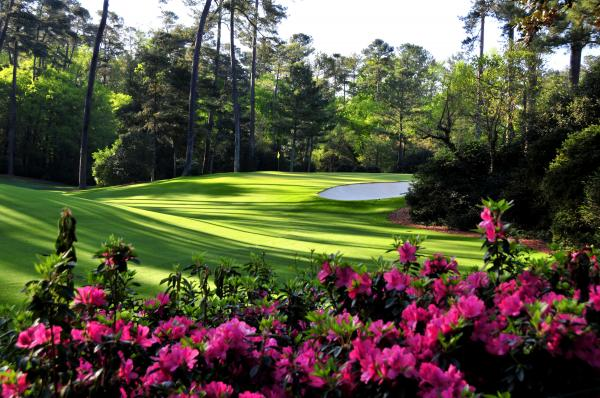 Hole in one prize packages - Ver master de augusta online ...
