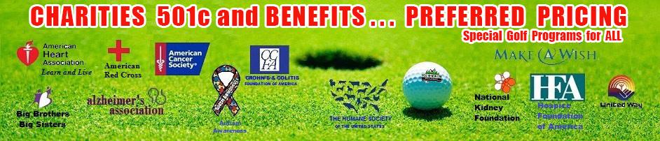 Golf Tournament Ideas Nerf Golf Shot Contests Golf Simulator Contest